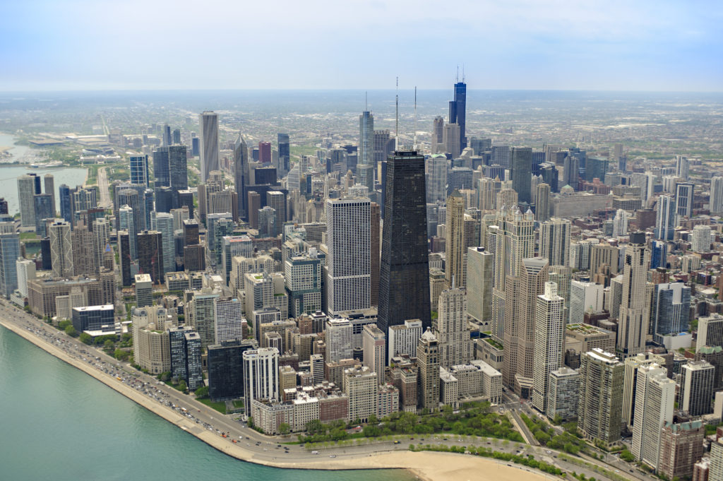 Well Traveled Kids Family Sightseeing And Dining Vacation In Chicago With Kids