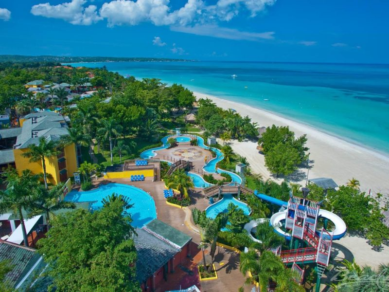 well traveled kids beaches resorts archives well traveled kids