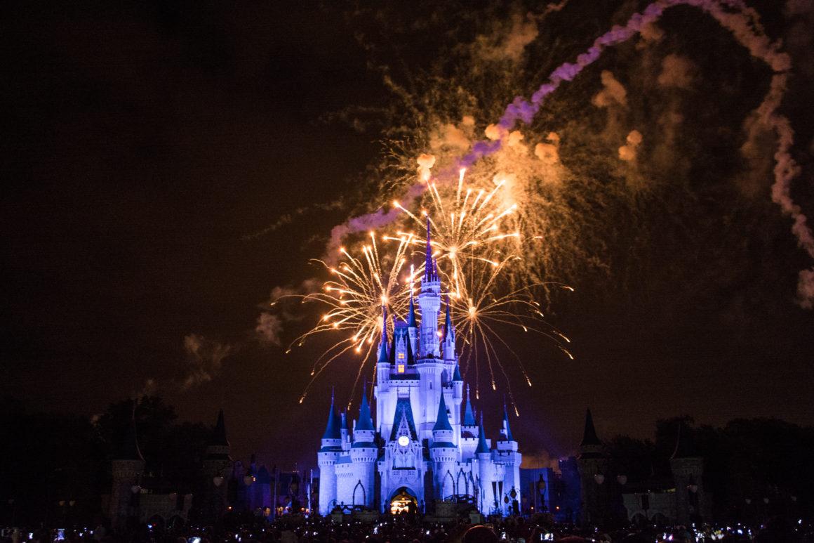 Disney After Dark 10 Most Fun Disney World Night Rides