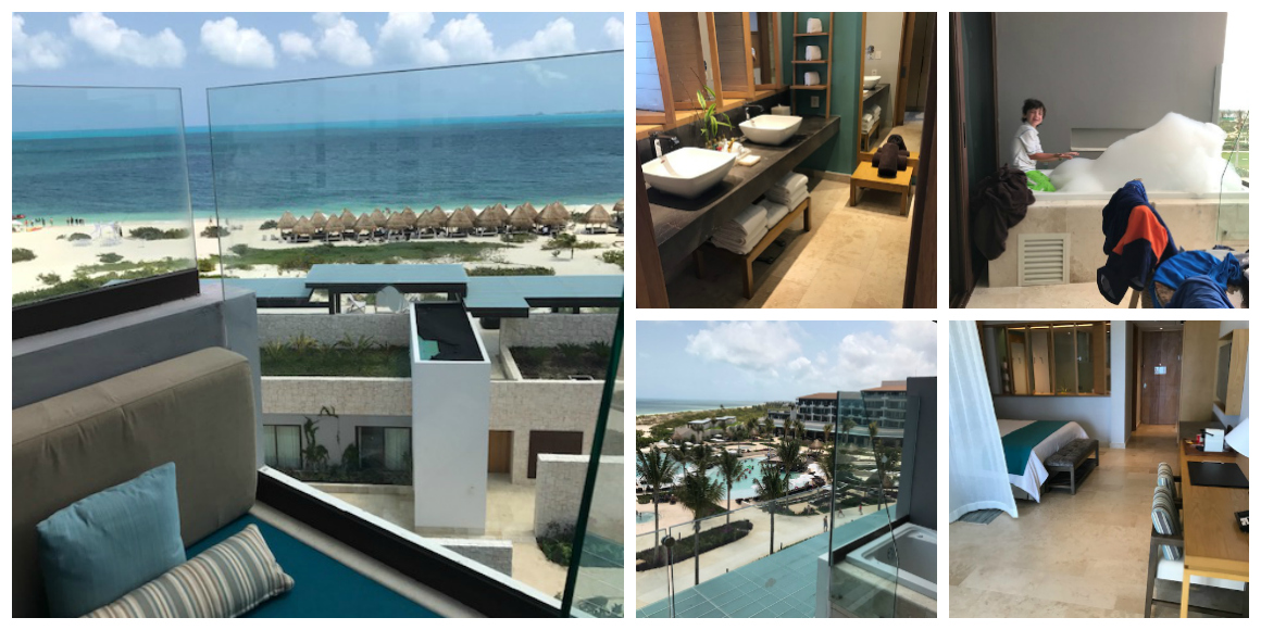 ESCAPE TO ALL-INCLUSIVE DREAMS PLAYA MUJERES - Best Mexico family vacaton ****** Luxury family all-inclusive vacation   luxury all-inclusive Mexico   Luxury resort Mexico   all-inclusive vacation   all inclusive Resort for families   family all-inclusive resorts kids   luxury family travel   family vacation   Best family vacations   luxury family vacations   luxury family trips   all inclusive family resorts   luxury family holidays   family friendly resorts   best resorts for kids   best family vacations     all inclusive luxury family holidays   family resort vacations   family holidays   luxury family hotels   best kids resorts   best family hotels