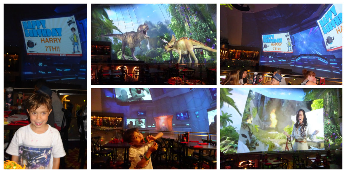 The Reinvented Planet Hollywood Orlando Disney Springs Most Fun Dining Experience ****   Disney Dining   Where to eat in Downtown Disney   Where to eat in Disney Springs   Where to eat outside of Disney Parks   Late night Disney World dining   Best Disney Dinging for kids   Walt Disney World Vacation