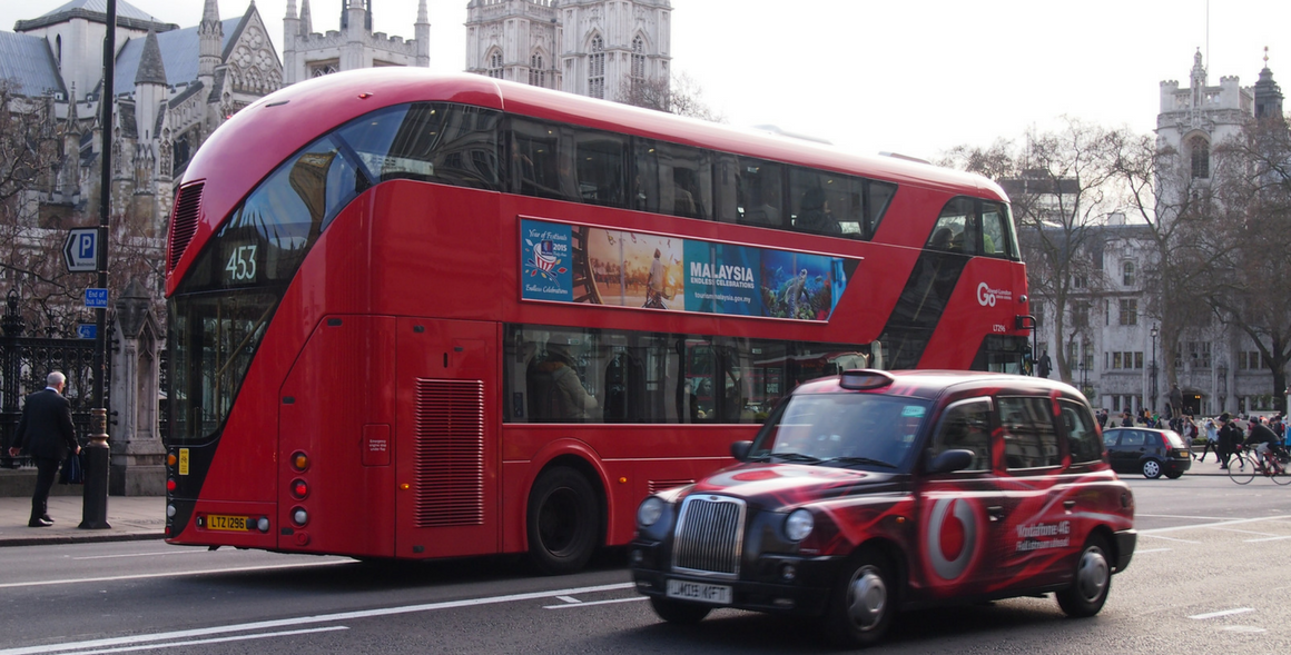 3 fun days in London with kids - an itinerary for exploring London with Kids ******* London with kids, stuff to do in London, London England, Best of London, Family trip to London, London Vacation, London with Kids, Fun vacation in London