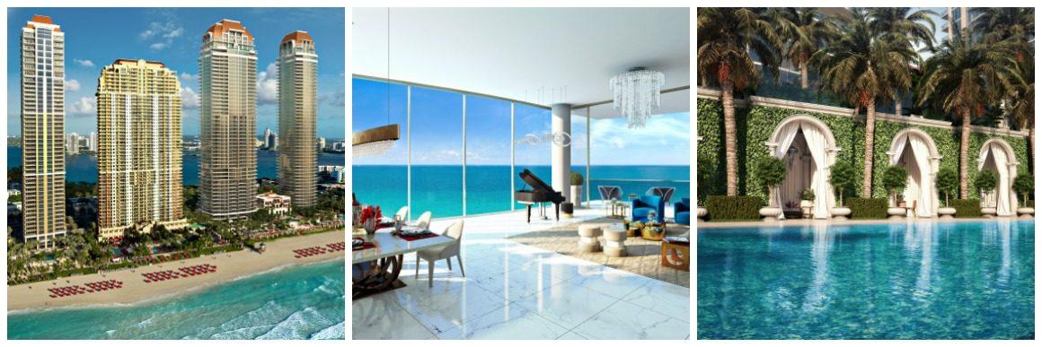 Luxury_Family_Beach_Holiday_Acqualina_Resort_Miami_Beach