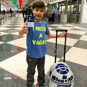 Family travel ideas on Well Travel Kids