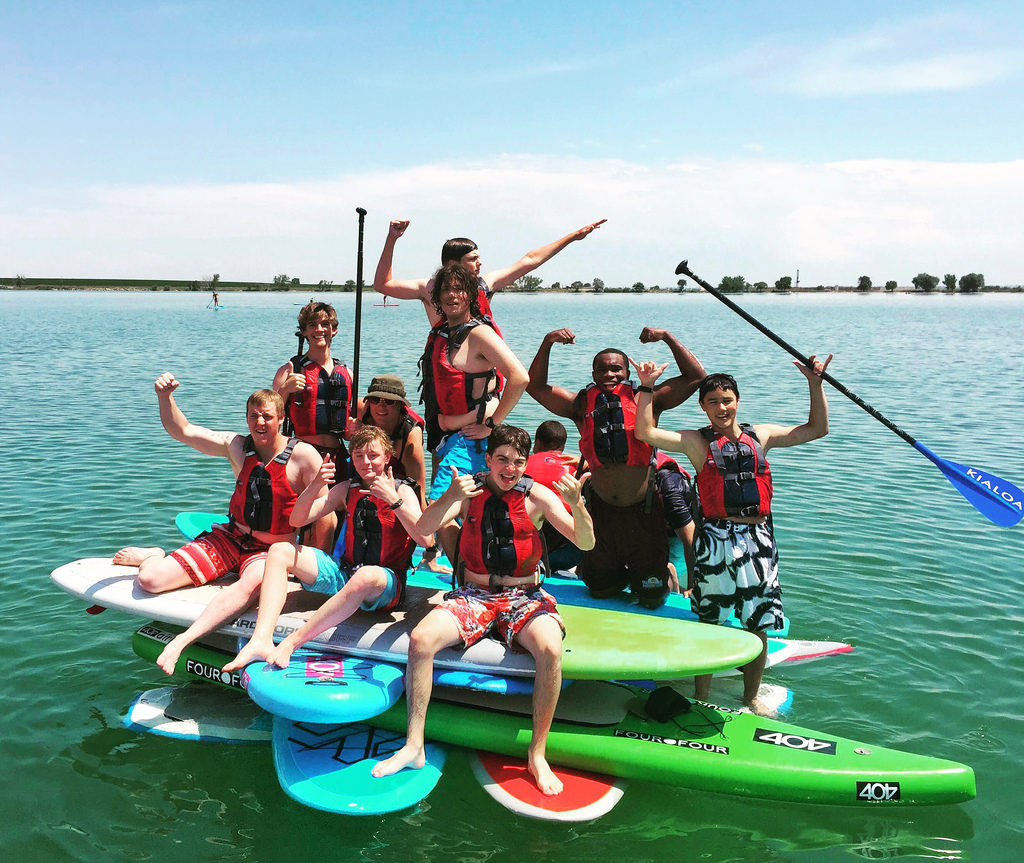 Ask The Experts: Gearing Up for Sending Your Kids to Summer Camp