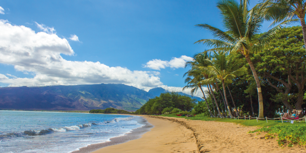Things to Do in Maui With Kids 2021: The Ultimate Guide