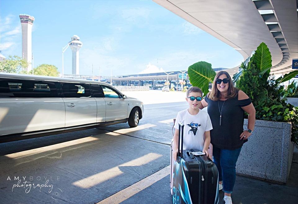 Trips Well Traveled Kids Luxury Travel Agency